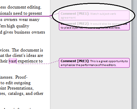 how to edit a pdf document in word 2010